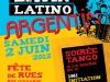 Quartier Latin Latino