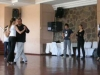 Mision Tango, Mendoza 2010