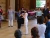 Cours d\'initiation animé par Charlotte Millour & Adeline Capelle