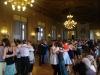 Grande Milonga Cha pour célébrer l'anniversaire de l'Indépendance de l'Argentine