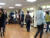 Stage musicalté Tango, samedi 22 février  2014 à Paris