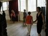 Une semaine de stage de Tango pour débutants