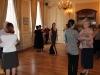 Forum des Séniors à la Mairie du 7ème