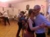 Milonga Tango Cha du 15 juin 2014 Musique Live avec Il Faut Duo
