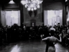 Grande Milonga pour fêter l'indépendance de l'Argentine, Paris