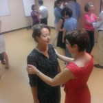 cours tango paris 7eme