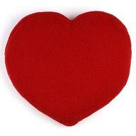coeur-rouge