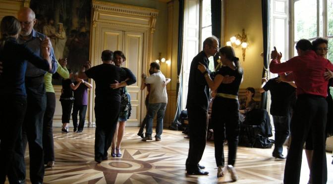 2013 Pratique Tango Paris