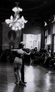 Tango par Iwona Kuraszko (10)