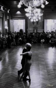 Tango par Iwona Kuraszko (3)