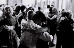 Tango par Iwona Kuraszko (6)