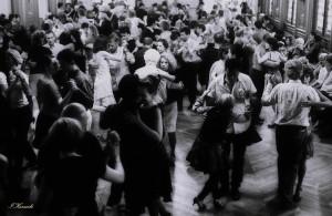 Tango par Iwona Kuraszko (8)