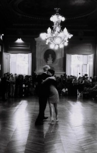 Tango par Iwona Kuraszko (9)