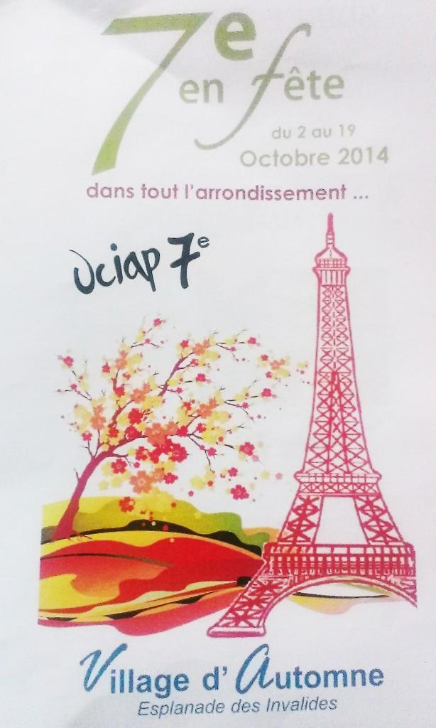 Tango Paris 7