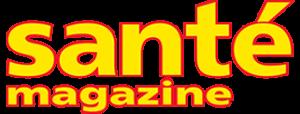 Santé Magazine Tango