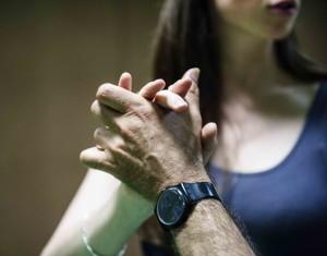Cours de Tango Argentin - Débutant et Handicap physique @ Gymnase Vaugirard/Littré | Paris | Île-de-France | France