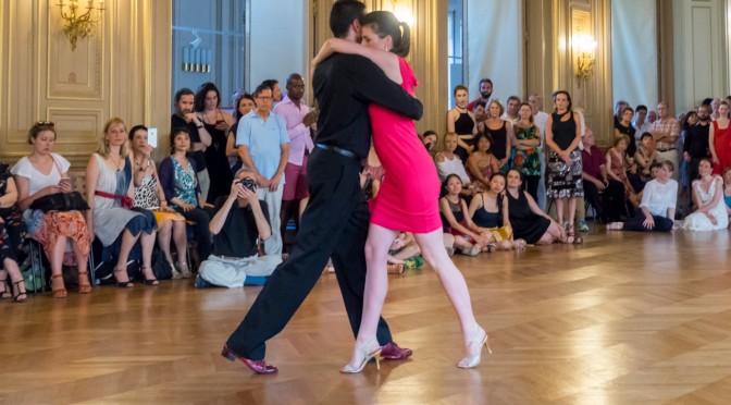 Atelier marche Tango Charlotte Millour