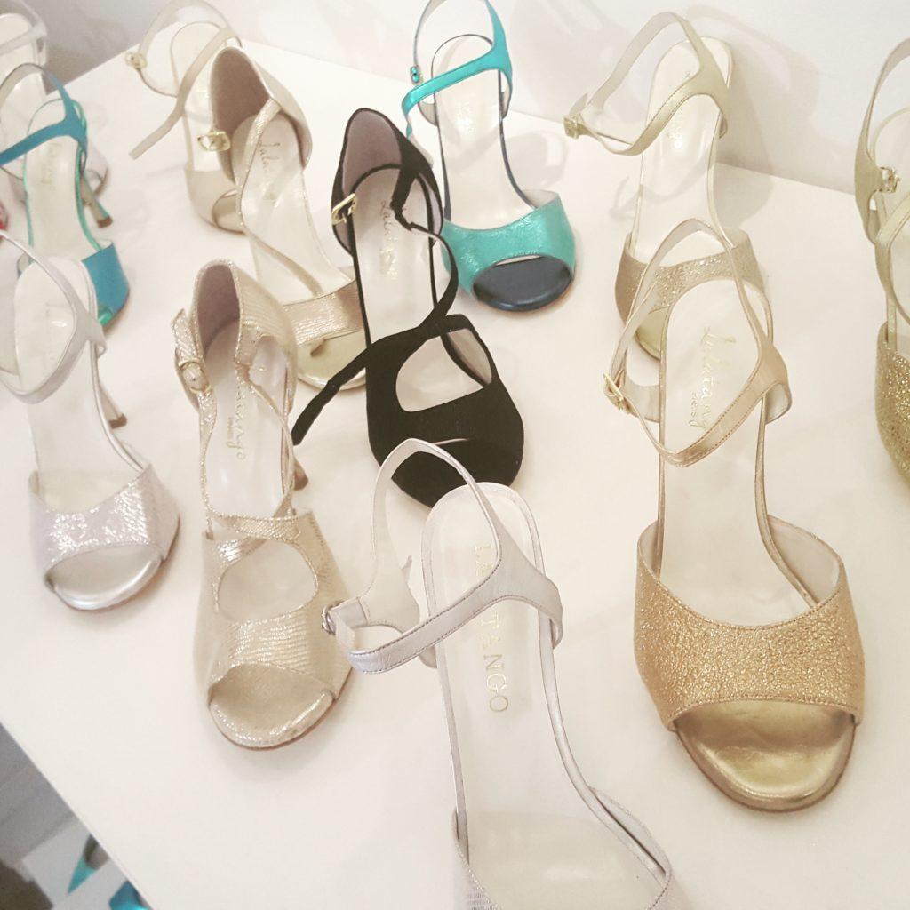 » Paris Choisir Association Tango Chaussures De Ses Comment WIYEeD9H2