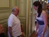 Monsieur l'Ambassadeur de l'Argentine, Aldo Ferrer