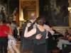 Pratique Tango Cha à la Mairie du 7ème