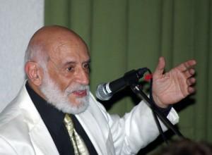 Dushan Di Concilio