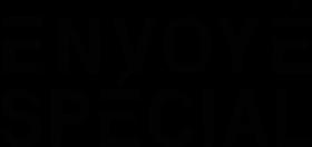 Envoyé_Spécial_logo