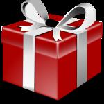 cadeaux Tango