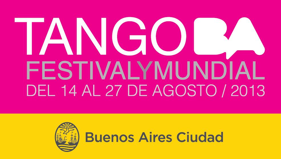 TangoBuenosAires_FestivalyMundial
