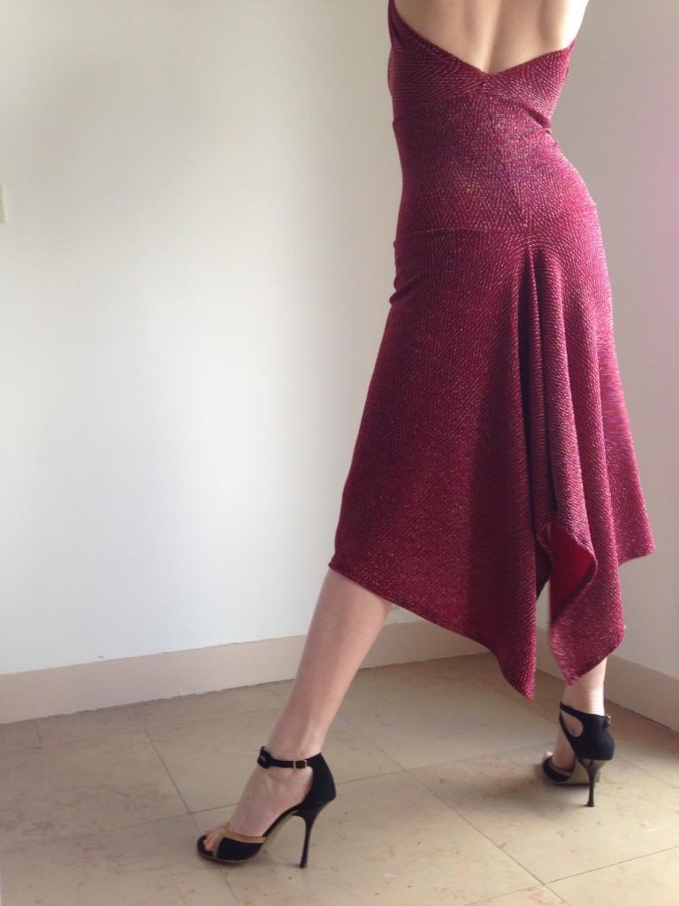 robe_tango
