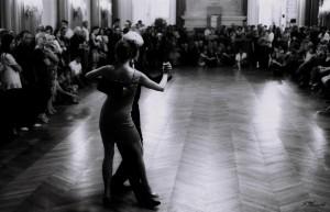 Tango par Iwona Kuraszko (2)