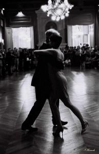 Tango par Iwona Kuraszko (4)