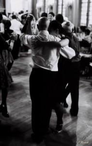 Tango par Iwona Kuraszko (5)