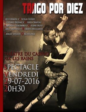 TANGO-POR-DIEZ_2016_Aix les Bains