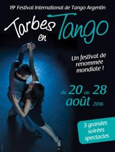 TARBES-EN-TANGO-2016