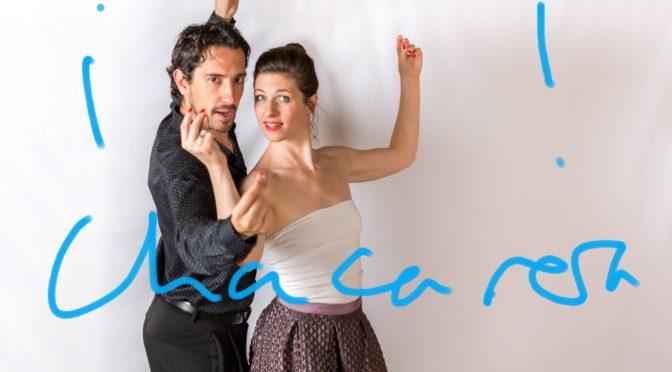 Le Folklore Argentin, pourquoi le danser?