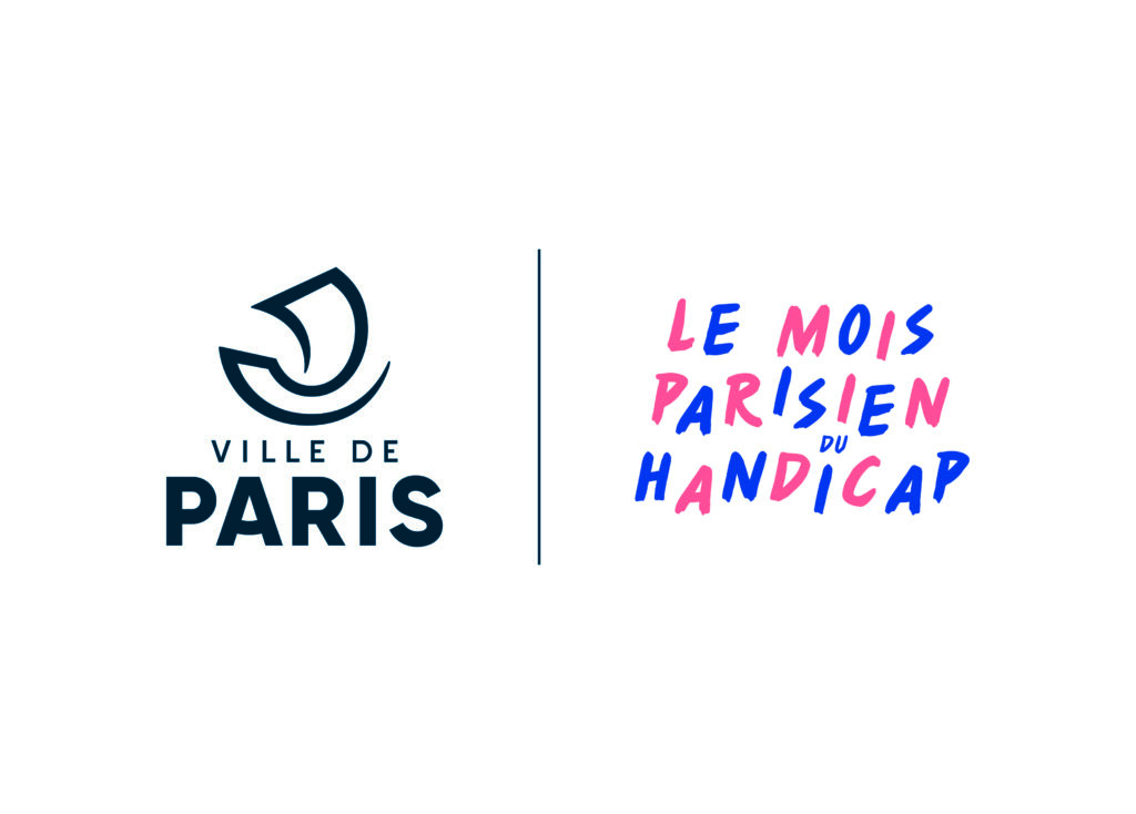 Mois Handicap Parisien 2019