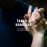 Tango et Handicap